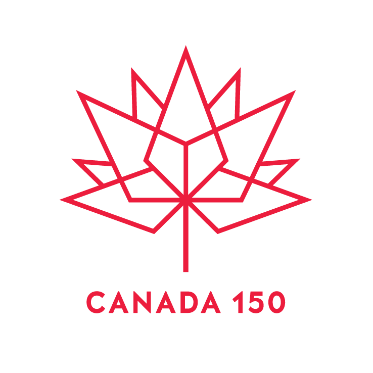 Canada 150 London Montreal Ouest Canada 150 London Montreal Ouest Canada 150 London Montreal Ouest Canada 150 London Montreal Ouest Canada 150 London Montreal Ouest Canada 150 London Montreal Ouest Canada 150 London Montreal Ouest Canada 150 London Montreal Ouest Canada 150 London Montreal Ouest Canada 150 London Montreal Ouest